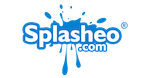 Splasheo Video Captions Logo